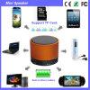 Draadloze Spreker Bluetooth met Verschillende Kleur