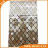 Deckt Zoll glasig-glänzende Wand 12*18 Küche-Badezimmer-Fliesen mit Ziegeln (30450009)