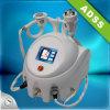 Máquina Gorda de la Reducción de la Cavitación Tripolar del RF Ultrasounic