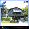 Road Car Roof Tent (Prana) 떨어져 4X4 Outdoor Camping