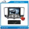 8 coche DVD de la pulgada HD GPS para Nissan Teana (z-3002Z)