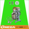 10L Bowl Lift Planetary Mixer