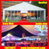 2018 de Tent van de Markttent van de Muur van het Glas van het Frame van het Aluminium voor de Gebeurtenissen van de Partij van het Huwelijk