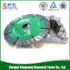105 Diamond Cutting Discs 4 Saw Blade