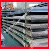 Placa de aço inoxidável de AISI (347 1.4550 347H S34700)