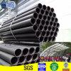 tubo hueco retangular del tubo del metal del tubo de la sección del tubo cuadrado