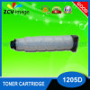 1205D Digital Copier Toner