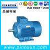 Motor barato padrão do IEC 600rpm 750rpm feito em China