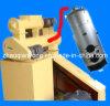 Sell quente Feed Pellet Mill com LPG Powered Steam Boiler