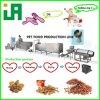 Proteína de elevada a alimentos para animais de máquinas (TSE65-P(L))