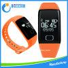 Многофункциональный браслет Wirstband Bluetooth способа