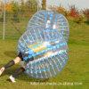 2016 balones de fútbol calientes de la burbuja de la venta, bola de la burbuja