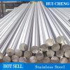 AISI304 roestvrij staal om de Leveranciers van de Staaf
