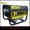 5kw Silent Recoil Start Generator van de benzine voor Thuisgebruik (ZH6500)