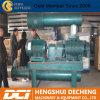 Usine de fabrication de poudre de Matériau-Plâtre de construction