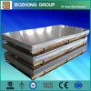 La meilleure plaque d'acier inoxydable de la qualité 201