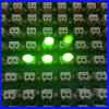Sale를 위한 중국 Manufacturer 12V DC Diode