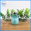 Flaschen-kosmetische Flasche der Lotion-20ml mit Acrylschutzkappe