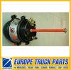 Brake Chamber T24/30 Dd를 위한 트레일러 Parts