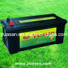 12V150ah Yuasan Maintenance Free frecuencia intermedia Car Battery 145g51 Automotive Battery