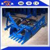 Жатка картошки /4u машинного оборудования Weifang Shengxuan для трактора 12-30HP
