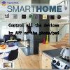 지능적인 가정 시스템을%s 이동 전화 Zigbee 지능적인 가정 제품