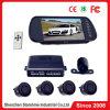 7.0  TFT MonitorおよびNight Vision Reverse Cameraの車Parking Sensor System