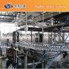 Mineralwasser-Füllmaschine-Produktionszweig
