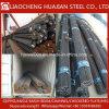 Migliore tondo per cemento armato d'acciaio deforme Qulaity per costruzione