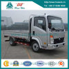 Sinotruk Cdw 4X2 102HP Engine Je493zlq3a Light Duty Cargo Truck