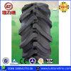 Monster-LKW-Reifen 54X37.00-25, 66X43.00-26 66X43-25 66X44-25 Landwirtschafts-Gummireifen
