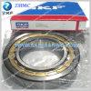 SKF Nu230ecm 150X270X45 мм одна строка латунные каркас цилиндрический роликовый подшипник