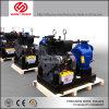 De Diesel van de Duim van de hoge druk Irrigation3 Pomp van het Water