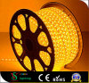 装飾的な記憶装置のための3528/5050本のSMDロープライト