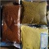 Grânulo do pólen da abelha do chá da venda por atacado do produto da saúde da boa qualidade do fabricante