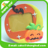 GummiDecorative Foto Frame für Promotion Items (SLF-PF030)