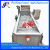 De plantaardige Reinigingsmachine van de Tomaat van de Wasmachine