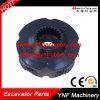 Unità dell'oscillazione di Reductor del motore dell'oscillazione di Reductor dell'oscillazione della Daewoo Dh220-5 seconda