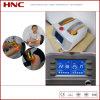 Dispositif multifonctionnel de bas niveau de l'instrument Hy30-D de traitement de laser de la CE 808nm
