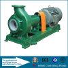 Ihf 석유화학 산업 산성 화학 이동 펌프