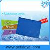 Été Hot Sale Pet Mat Cooling Pad pour chiens