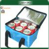 Эко-Ice Cool охладитель изолированный Пикник мешок охладителя