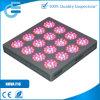 LED de alta potencia 720W de luz UV de ir creciendo en todo el espectro luminoso de la hidroponía Veg planta flor