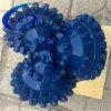 API-Stahlzahn-dreikegeliger Bohrmeißel mit verschiedenen Größen