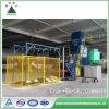 Macchina della pressa-affastellatrice/pressa per balle idraulica orizzontale/macchina d'imballaggio di plastica
