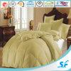 Het Dekbed van Microfiber van de Luxe van het hotel (sfm-15-007)