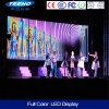 Affichage à LED d'intérieur polychrome en gros de P5-16s HD