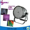 120PCS*3W RGBW LED Innen-NENNWERT Licht (HL-035)