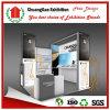 Maxima personalizzato System Exhibition Stand per la fiera commerciale Booth