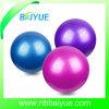 De anti Bal van de Gymnastiek van de Uitbarsting/de Bal van de Oefening/de Bal van de Yoga